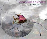 Vente CD Compositions originales.13 titres de l'album CD Cocoon work